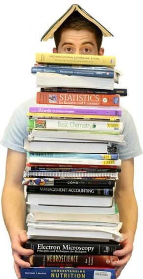 2014-08-20-textbooks.jpg