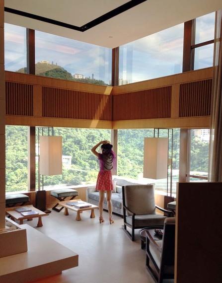2014-08-21-140628upperhousehotelhongkong42.jpg