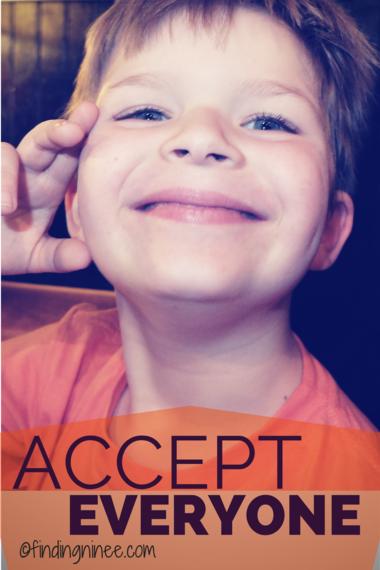 2014-08-21-AcceptEveryone.AcceptMySon.specialneeds.png