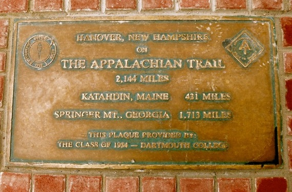 2014-08-21-AppalachianTrail.jpg