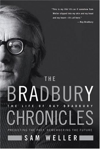 2014-08-21-BradburyChroniclesCoverWeller.jpg