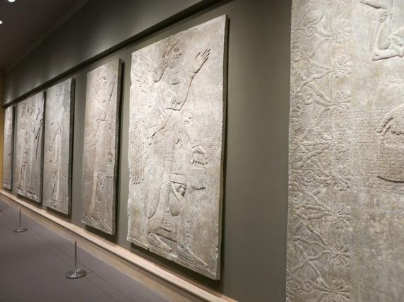 2014-08-21-HoodMuseum.jpg