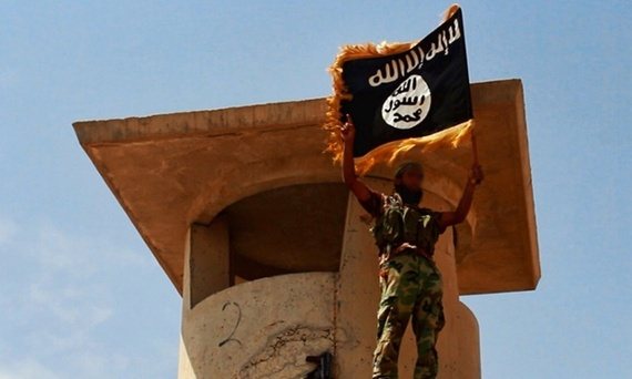 2014-08-21-ISISflag.jpg