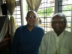 2014-08-21-India179Iyengar.JPG