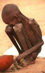 2014-08-21-Malnutrition185x300.jpg