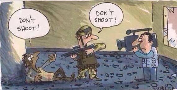 2014-08-21-MediaCartoon.jpg