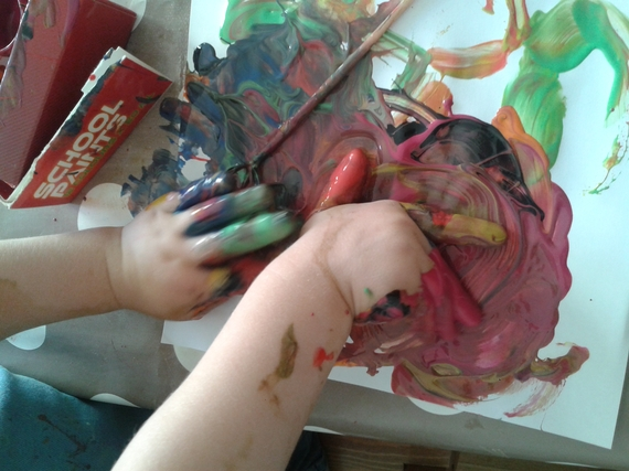 2014-08-21-Messyplay1OfficeMum.jpg