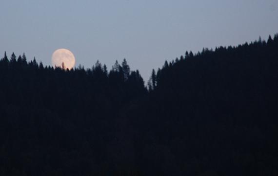 2014-08-21-Moonrise.jpg