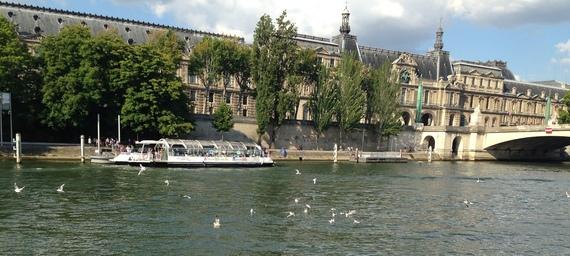 2014-08-21-ParisfromtheSeine.JPG