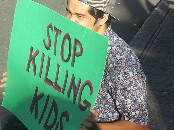 2014-08-21-Protest4Kids.jpg