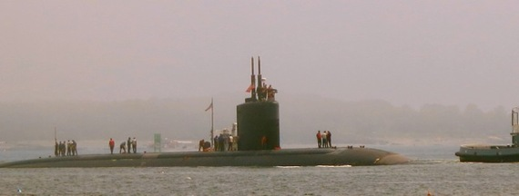 2014-08-21-SubmarineinPortsmouthNH.jpg
