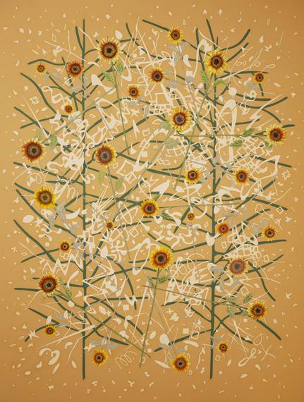 2014-08-21-SunflowersinSunshine.jpg