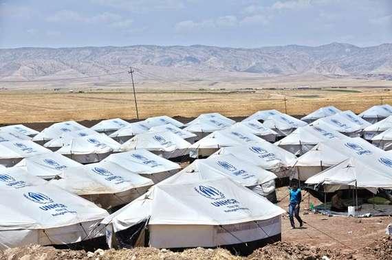 2014-08-21-UNHCR.jpg