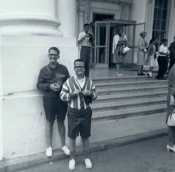 2014-08-21-Washington.1964.jpg