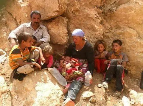 2014-08-21-YazidiEzidiPress.jpg