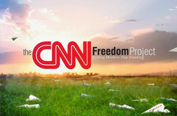 2014-08-21-cnn_freedom_project.jpg