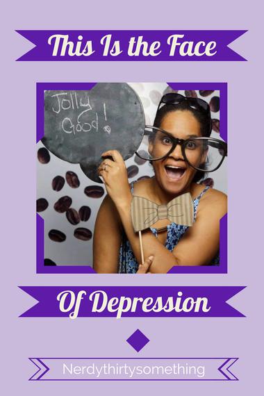 2014-08-21-depression.png
