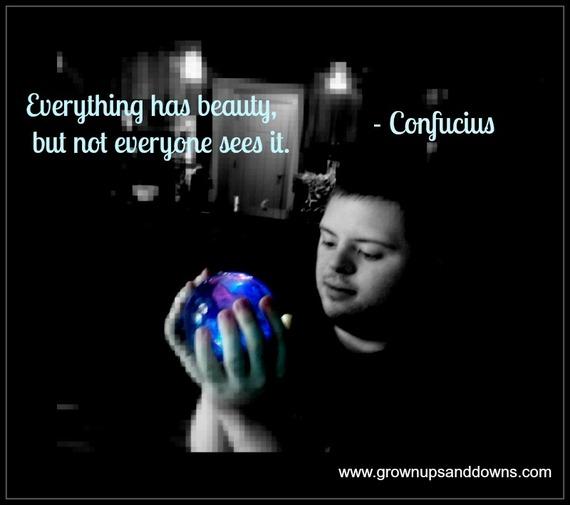 2014-08-21-everythinghasbeautyforFB.jpg