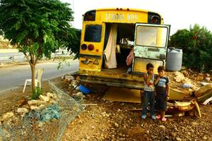 2014-08-21-schoolbussmall.jpg