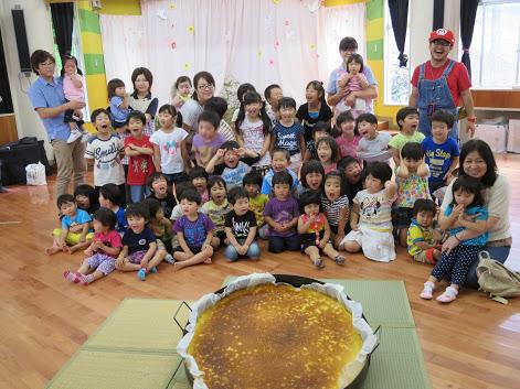 2014-08-22-20140822_otokitashun_04.jpg