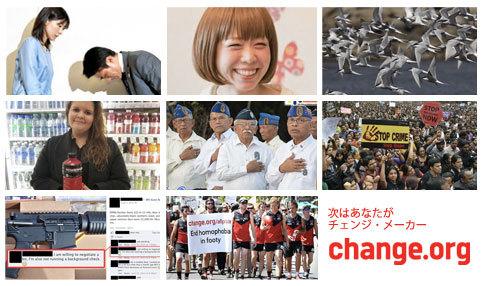 2014-08-22-500k.jpg