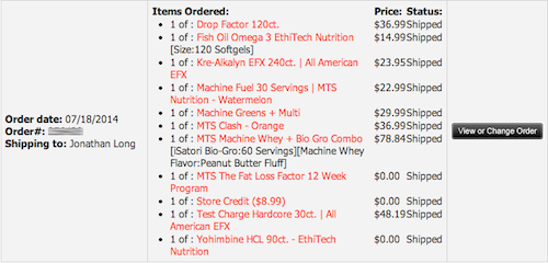 2014-08-22-718order.png