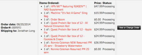 2014-08-22-820order.png