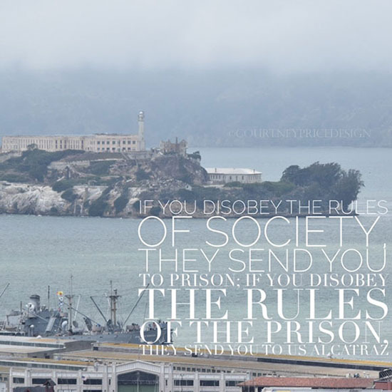 2014-08-22-AlcatrazHP.jpg