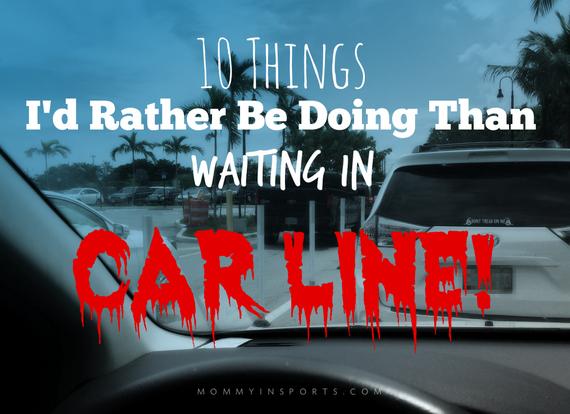 2014-08-22-CarLineHellTITLE.jpg