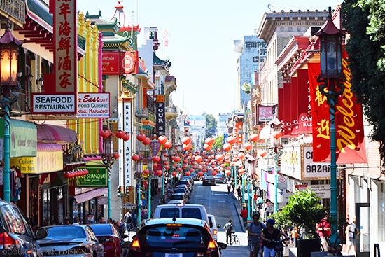 2014-08-22-ChinatownHP.jpg