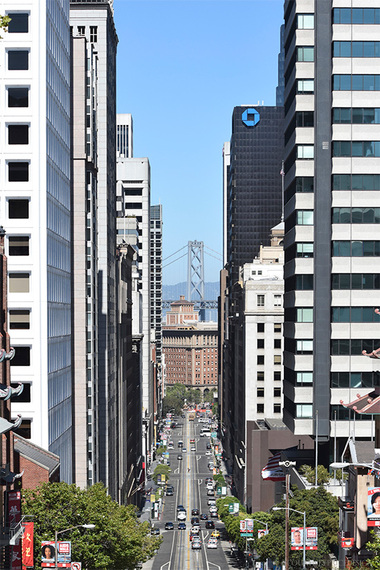 2014-08-22-DowntownSanFranHP.jpg