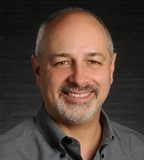 2014-08-22-Dr.JeffOlgin.jpg