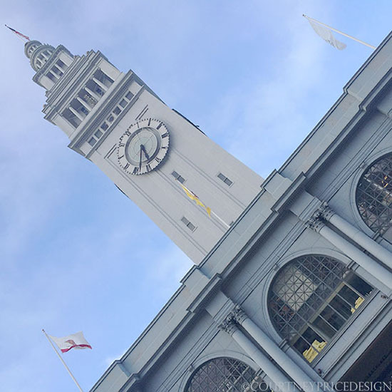 Apartment Guide San Francisco: Visitor's Guide To San Francisco