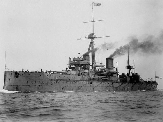 2014-08-22-HMSDreadnought1906.jpg