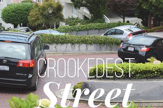 2014-08-22-HPSFCrookedestStreet.jpg