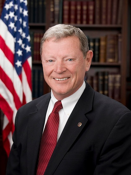 2014-08-22-JamesInhofe.jpg