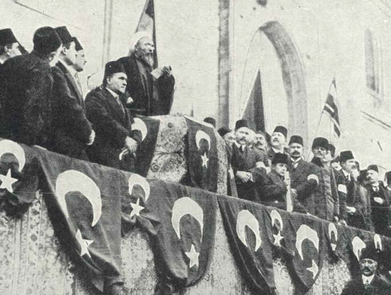 2014-08-22-Ottoman_Empire_declaration_of_war_during_WWI.png