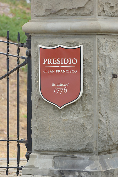 2014-08-22-PresidioPlaqueHP.jpg