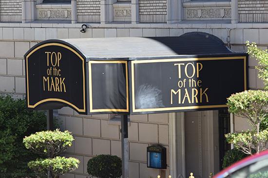 2014-08-22-TopOfTheMarkHP.jpg