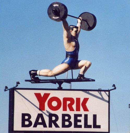 2014-08-22-Yorkbarbellmanflickrron.jpg
