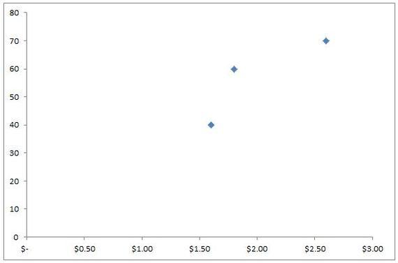 2014-08-22-beer_graph.JPG