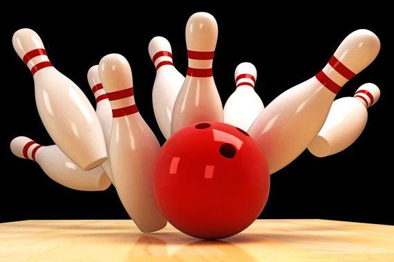 2014-08-22-bowlingballandpins.jpg