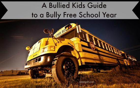 2014-08-22-bullyfreeyear.jpg