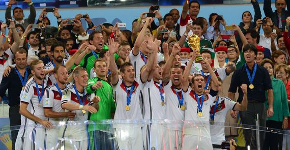 2014-08-22-germanyteamworldcup.jpg