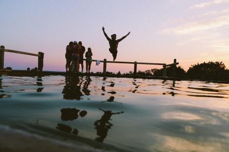 2014-08-22-jumping_lake_470px.jpg