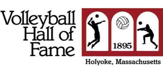 2014-08-22-volleyballhalloffamelogo.jpg