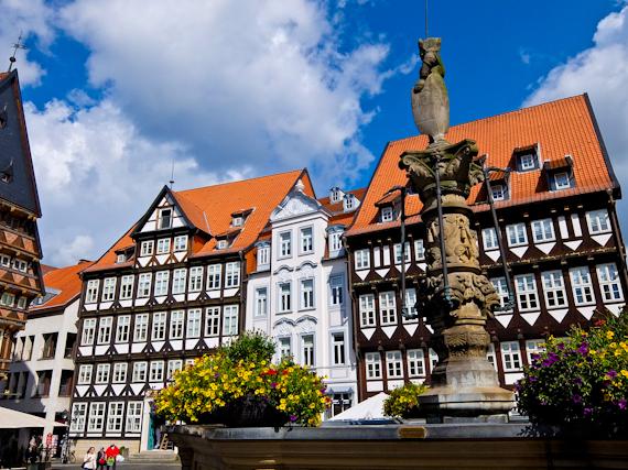 2014-08-23-Hildesheim.jpg