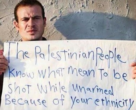 2014-08-23-PalestineFerguson.jpg