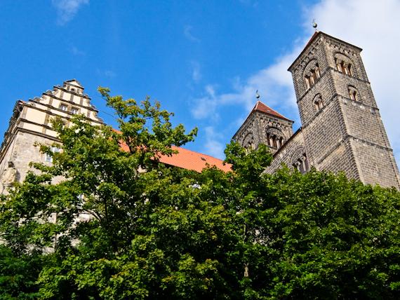 2014-08-23-QuedlinburgCastle.jpg