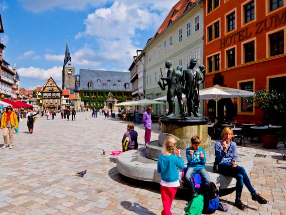 2014-08-23-QuedlinburgMarketPlace.jpg